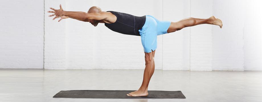 Le meilleur sac pour tapis de yoga est un soulagement pour le corps, une joie pour l'esprit. Entraînez-vous à la maison