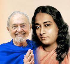 Ananda Sangha