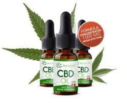 Annabiol Cbd Oil – Meilleure humeur - pas cher – comment utiliser – avis