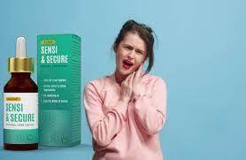 Auresoil Sensi Secure – France – pas cher – en pharmacie