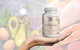 Detonic – en pharmacie – forum – France