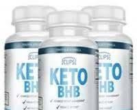 Eclipse Keto Diet – pour minceur - effets – dangereux – sérum