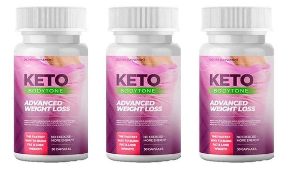 Keto Bodytone – France – prix – en pharmacie