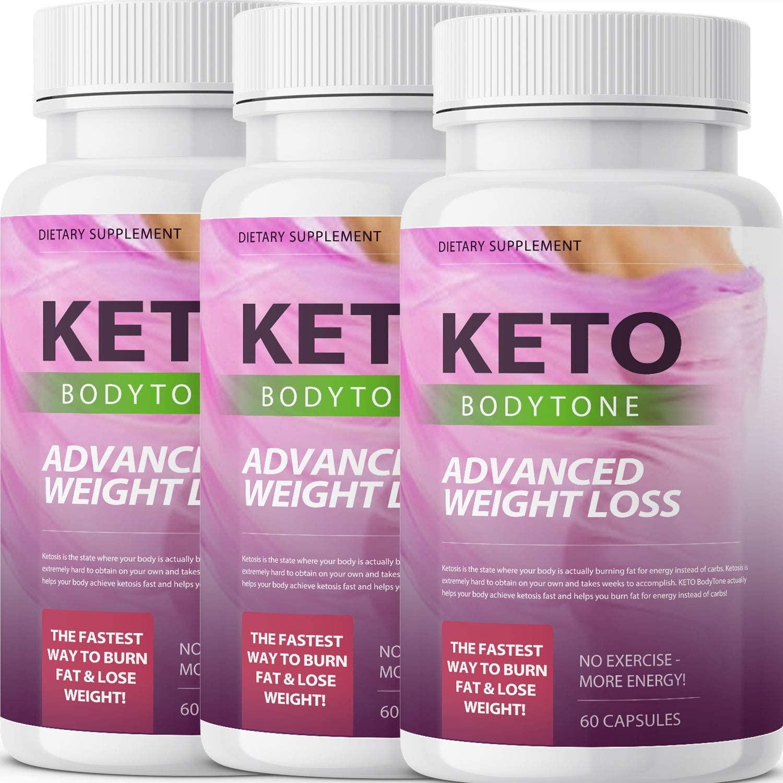 Keto Bodytone – pour minceur - dangereux – pas cher – effets secondaires