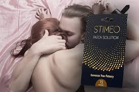 Stimeo Patches – comprimés – effets secondaires – comment utiliser