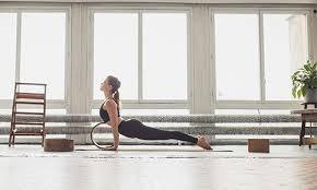 les-lecons-de-vie-du-yoga-les-yamas-et-niyamas/
