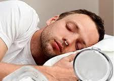 Anti Snoring Septum – contre le ronflement - forum – comprimés – action