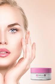 Brilliance Sf Anti Aging Cream – pour le rajeunissement - effets secondaires – composition- site officiel
