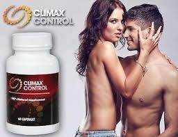 Climax Control – pour la puissance - site officiel – comment utiliser – en pharmacie