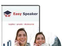 Easy Speaker – Apprendre des langues étrangères - France – Amazon – prix