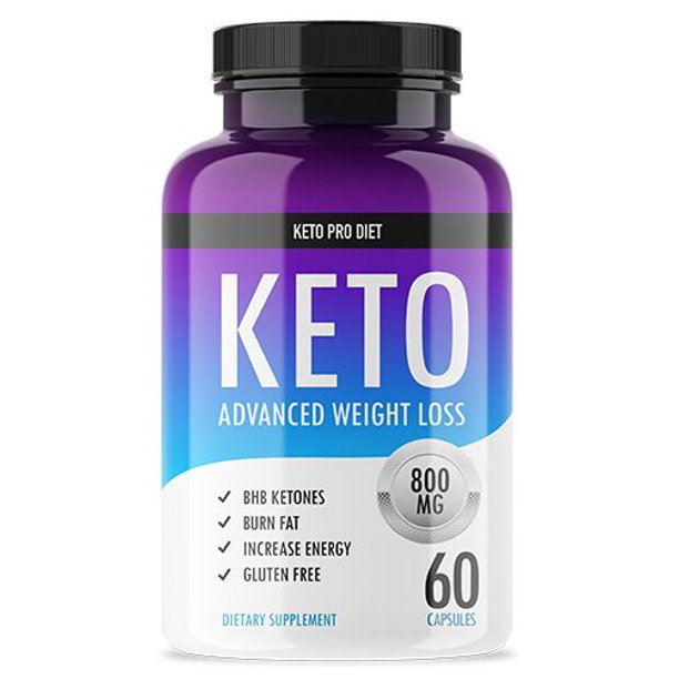 Keto Advanced Weight Loss – France – pas cher – forum