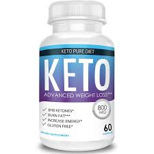 Keto Advanced Weight Loss – dangereux – Amazon – comprimés