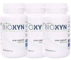 Bioxyn - pour minceur - en pharmacie - action - site officiel