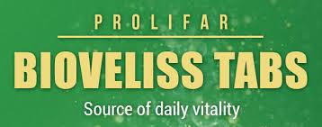 Bioveliss tabs - pour minceur – prix – pas cher – effets